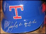 Click image for larger version  Name:helmet1.jpg Views:125 Size:400.8 KB ID:64